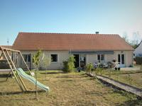 French property, houses and homes for sale inSASSAYLoir_et_Cher Centre