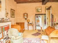 French property for sale in RICHELIEU, Indre et Loire - €262,500 - photo 2