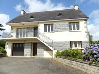 French property, houses and homes for sale inBREHANMorbihan Brittany