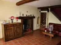 French property for sale in CHALABRE, Aude - €599,500 - photo 4