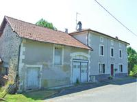 French property for sale in ST MATHIEU, Haute Vienne - €66,000 - photo 1