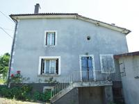 French property for sale in ST MATHIEU, Haute Vienne - €66,000 - photo 4