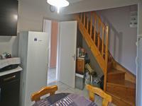 French property for sale in VAREN, Tarn et Garonne - €109,000 - photo 9