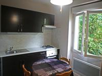 French property for sale in VAREN, Tarn et Garonne - €109,000 - photo 6