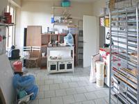 French property for sale in VAREN, Tarn et Garonne - €109,000 - photo 3
