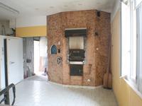 French property for sale in VAREN, Tarn et Garonne - €109,000 - photo 2