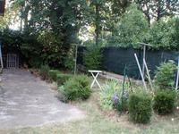 French property for sale in VAREN, Tarn et Garonne - €109,000 - photo 10