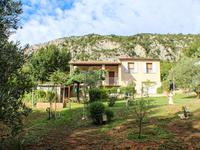 French property for sale in QUINSON, Alpes de Hautes Provence - €246,750 - photo 7