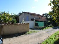French property for sale in QUINSON, Alpes de Hautes Provence - €246,750 - photo 2