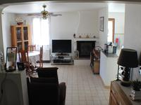 French property for sale in QUINSON, Alpes de Hautes Provence - €246,750 - photo 3