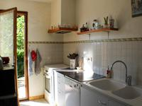 French property for sale in QUINSON, Alpes de Hautes Provence - €246,750 - photo 10