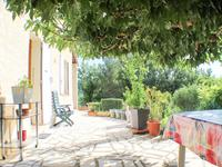 French property for sale in QUINSON, Alpes de Hautes Provence - €246,750 - photo 5