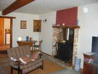 French property for sale in ST MARTIAL SUR ISOP, Haute Vienne - €304,950 - photo 6