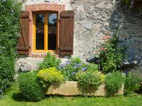French property for sale in ST MARTIAL SUR ISOP, Haute Vienne - €304,950 - photo 4