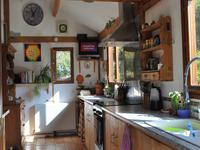 French property for sale in ST MARTIAL SUR ISOP, Haute Vienne - €304,950 - photo 5