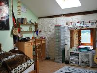 French property for sale in ST MARTIAL SUR ISOP, Haute Vienne - €304,950 - photo 10