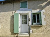 French property for sale in ROUGNAC, Charente - €56,000 - photo 2