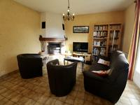 French property for sale in ATHIS, Orne - €163,391 - photo 3