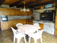 French property for sale in CAMPENEAC, Morbihan - €325,500 - photo 4