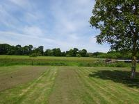 French property for sale in CAMPENEAC, Morbihan - €325,500 - photo 6