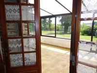 French property for sale in CAMPENEAC, Morbihan - €325,500 - photo 5