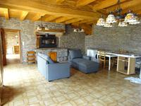 French property for sale in CAMPENEAC, Morbihan - €325,500 - photo 3