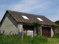 French property for sale in CAMPENEAC, Morbihan - €325,500 - photo 8