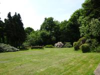 French property for sale in CAMPENEAC, Morbihan - €325,500 - photo 7