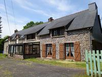 French property, houses and homes for sale inCAMPENEACMorbihan Brittany