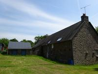 French property for sale in CAMPENEAC, Morbihan - €325,500 - photo 9