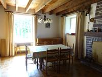 French property for sale in CAMPENEAC, Morbihan - €325,500 - photo 10