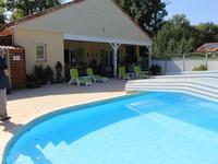 maison à vendre à LE CHANGE, Dordogne, Aquitaine, avec Leggett Immobilier