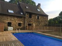 French property for sale in RUFFIAC, Morbihan - €371,000 - photo 9
