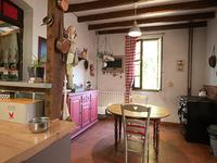 French property for sale in NOGARO, Gers - €450,000 - photo 9