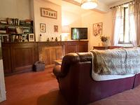 French property for sale in NOGARO, Gers - €450,000 - photo 10