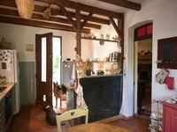 French property for sale in NOGARO, Gers - €450,000 - photo 7