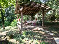 French property for sale in NOGARO, Gers - €450,000 - photo 4