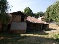 French property for sale in NOGARO, Gers - €450,000 - photo 3