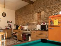 French property for sale in NOGARO, Gers - €450,000 - photo 5