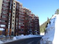 French property for sale in LA PLAGNE, Savoie - €72,000 - photo 2