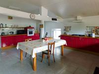 French property for sale in CASTELMORON SUR LOT, Lot et Garonne - €545,900 - photo 7
