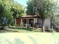 French property for sale in CASTELMORON SUR LOT, Lot et Garonne - €545,900 - photo 8