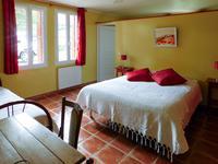 French property for sale in CASTELMORON SUR LOT, Lot et Garonne - €545,900 - photo 6