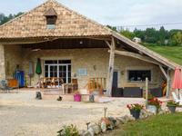 French property for sale in CASTELMORON SUR LOT, Lot et Garonne - €545,900 - photo 3