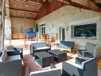 French property for sale in CASTELMORON SUR LOT, Lot et Garonne - €545,900 - photo 4