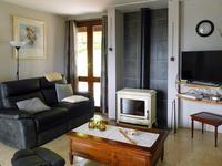 French property for sale in CASTELMORON SUR LOT, Lot et Garonne - €545,900 - photo 9