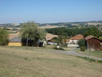 French property for sale in CASTELMORON SUR LOT, Lot et Garonne - €545,900 - photo 2