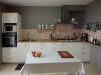 French property for sale in CASTELMORON SUR LOT, Lot et Garonne - €545,900 - photo 10