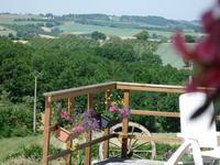 French property for sale in CASTELMORON SUR LOT, Lot et Garonne - €545,900 - photo 5
