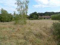 French property for sale in LE GRAND MADIEU, Charente - €24,000 - photo 2